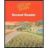 Open Court Read - Second Reader-Level 1 (02) by WrightGroup/McGraw-Hill [Paperback (2002)] ebook