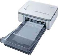 DPP-FP30  C デジタルフォトプリンター   B0004QIIIG