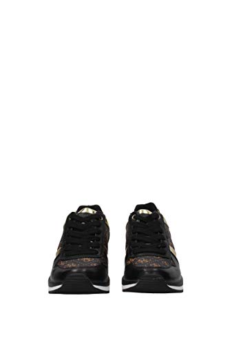Sneakers Brown Guess Donna Guess Fljat4fal12 Fljat4fal12 nwx0Twv6qY