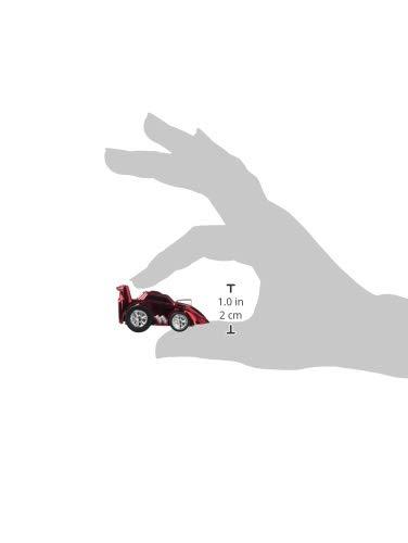 California Creations Z Pullbacks Car Toy Funny Cars Flash 20251