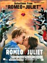 Selections from Romeo and Juliet, Alfred Publishing Staff, 0769200192