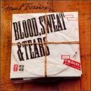 Found Treasures by Blood Sweat & Tears (1997-05-03)