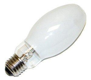Ed17 Medium E26 Standard Base (Venture 13093 - MH50W/C/U/PS MED 50 watt Metal Halide Light Bulb)