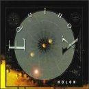 Holon by Equinox (2001-12-13)