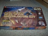 LEGO Mindstorms: Star Wars Droid Developer Kit