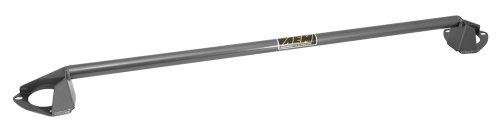 AEM 29-0003 Strut Bar by AEM (Image #3)