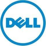 Dell Computer 400-AMIT 480gb Solid State Drive Sata Mix Use Mlc (Solid State Drive Sata Mix Use Mlc)