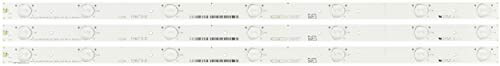 Proscan HD315DH-B21 Replacement LED Backlight Strips (3)