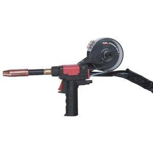 Magnum 250LX Spool Gun (Lincoln Magnum Pro 100sg Spool Gun K3269 1)