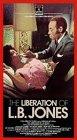 The Liberation of L.B. Jones [VHS]