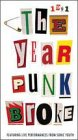 Price comparison product image 1991: Year Punk Broke [VHS]