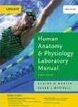 Human Anatomy and Physiology, Kollett, Linda S. and Zao, Peter Z., 0321542479