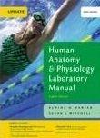 Human Anatomy & Physiology: Main Version: Update