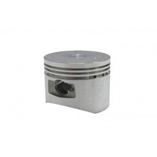 4-Stroke Cylinder Piston - 49cc by KingsMotorBikes