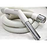 electrolux vacuum parts hose - 8