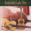 Best of the Kahauanu Lake Trio, Vol. 2