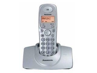 panasonic kx tg1100 dect digital cordless phone amazon co uk rh amazon co uk panasonic kx-tga110ex manuale italiano panasonic kx-tga110ex manual download