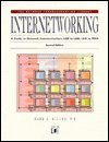 img - for Internetworking: A Guide to Network Communications Lan to Lan; Lan to Wan (Network Troubleshooting Library) book / textbook / text book