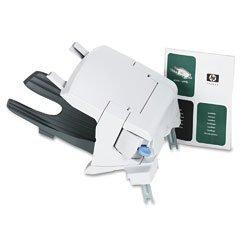 Hp 500 Sheet Stapler - HP Refurbish LaserJet 4250/4350 500 Sheet Stacker/Stapler (Q2443B) - Seller Refurb