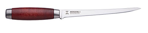 morakniv-classic-1891-fillet-knife-with-sandvik-stainless-steel-blade-74-inch-red
