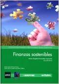 Finanzas sostenibles.