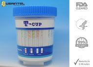 12-Panel-Drug-Testing-Kit-Test-Instantly-for-12-Different-Drugs-Easy-to-Use