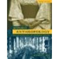 Applied Anthropology: Tools and Perspectives for Contemporary Practice by Ervin, Alexander M. [Pearson / Allyn & Bacon,2004] (Paperback) 2nd edition [Paperback]