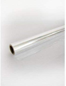 Cellophane Plain 40 Micron