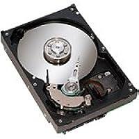 Seagate ST360015A 60GB UDMA/100 7200RPM 2MB IDE Hard Drive