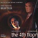 The 4th Floor (1999 Film)