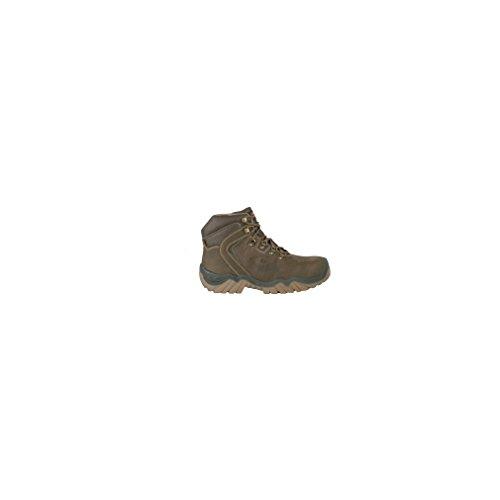 COFRA , Chaussures de sécurité pour homme