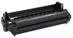 SuppliesOutlet Compatible Panasonic KX-FAT461 toner cartridge for KX-MB2000, KX-MB2010, KX-MB2030, KX-MB2061