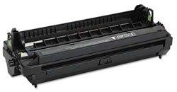 SuppliesOutlet Compatible Panasonic KX-FAT461 toner cartridge for KX-MB2000, KX-MB2010, KX-MB2030, KX-MB2061