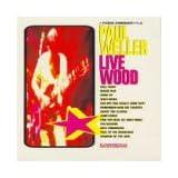 Live Wood