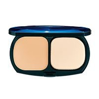 (NOEVIR 5 treatments two-way foundation LX (Refill) [NB-02] SPF20 ? PA ++ [parallel import goods])