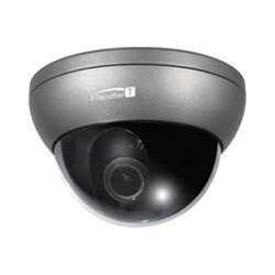 - Speco - HT7248TM Intensifier T 2 Megapixel Surveillance Camera - Color, Monochrome - 1920 x 1080-2.80 mm - 10 mm - 3.6X Optical - Exmor CMOS - Cable - Wall Mount, Ceiling Mount, Dome