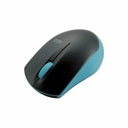 【まとめ 4セット】 エレコム Bluetooth エレコム Bluetooth M-BT12BRBU IRマウス M-BT12BRBU B07KNSB91K, GRAMOROUS:975855c9 --- lindauprogress.se