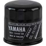 Yamaha Oil Filter 5GH-13440-60-00