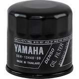 New Yamaha OEM Oil Filter 5GH-13440-60-00 ()
