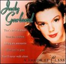 Price comparison product image Judy Garland