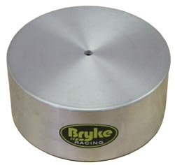 (Carb Cover Carburator Hat O-Ring Holley SBC IMCA Drag Bryke Racing)