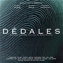 Dedales (Music inspired by the Rene Manzor film)