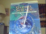 img - for Global Science: Energy Resources Environment book / textbook / text book