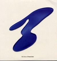 New Order - (The Best Of) New Order [vinyl Lp] - Zortam Music