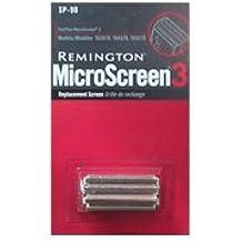 Remington SP-90 Replacement Screen - MicroScreen 3 Shaver