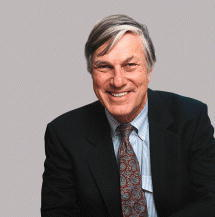 George E Vaillant | Partners HealthCare, Massachusetts