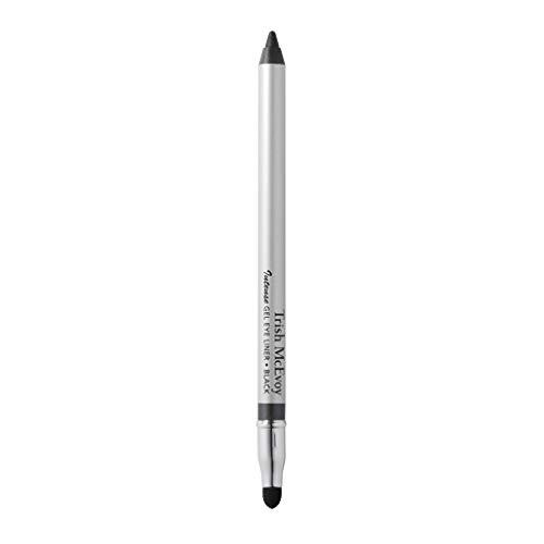 Black 1.2g/0.04oz Makeup - Trish McEvoy Intense Gel Eye Liner - Black 0.04oz (1.2g)