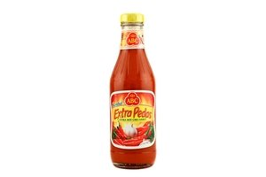 Extra Chili Sauce Pedas units product image