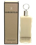 LAGERFELD by Karl Lagerfeld for MEN: AFTERSHAVE 2 OZ by Karl Lagerfeld