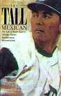 The Tall Mexican, Robert E. Copley, 1558852255